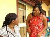 ENNEMIS INTIMES EP 090 - Série TV complète en streaming gratuit - Cameroun