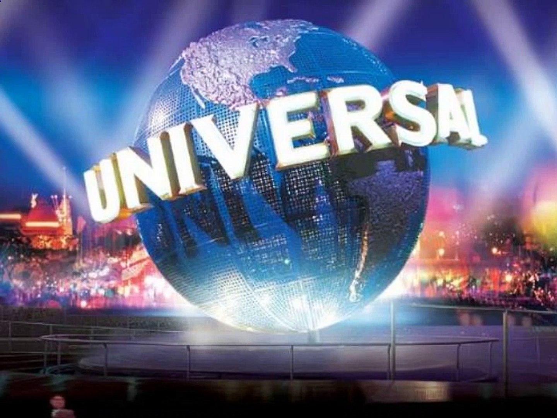 The Trials Of Oz Tv Film Complet Vf En Ligne Hd 720p