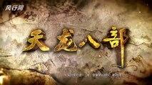 New Chines Drama 2015,,demi gods andsemi devils Ep 22,Best Chinese Drama 2015- Som Rek Neak Tean 8 Tes,Som Reik Neak 8 Tis