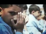 Bara Dushman Bana Phirta Hai Jo Bachoon Cy Larta Hy - ISPR Releases Song