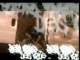 seth gueko clip Des Que