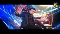 Faysal Quraishi's 'Jeet Ka Dum' on Hum Tv