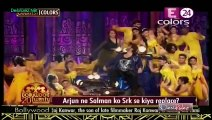 Bollywood 20 Twenty [E24] 3rd February 2015pt1