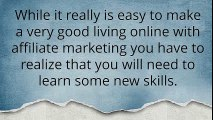 Learn Affiliate Marketing Success | Affiliate Marketing Tips | Expert Tips To Ramp Up Your Affiliate Marketing