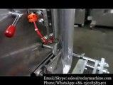 abc poudre sèche chimique remplissage machinecoffee emballage de poudre prix de la machine~1