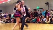 Unul din cele mai frumoase dansuri!