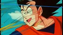 Bande Annonce Dragon Ball Z Mangas