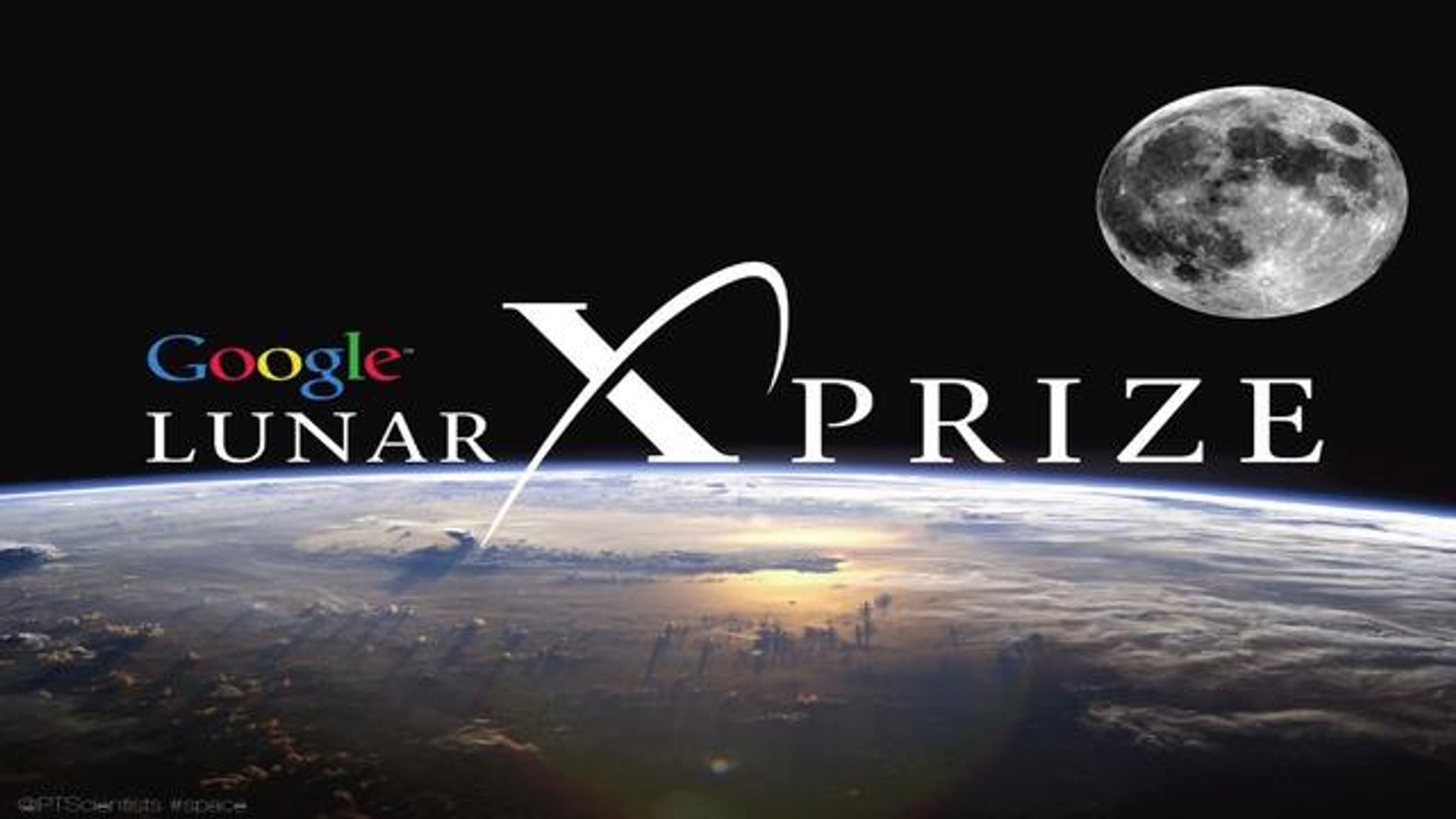 The Next Great Space Race: Meet the teams of the Google Lunar XPrize