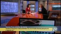 """TV3 - Els Matins - Ventura Pons: """"Estàvem a les vaques magres, però ara estem a les cadavèriques"""
