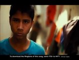 tensports-cricket-song