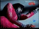 Haunted Nights - Kaun Hai Woh 3rd February 2015 Video Watch pt2