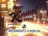 Mean Tweets - Music Edition by Jimmy Kimmel - The latest Mean Tweets Segment -