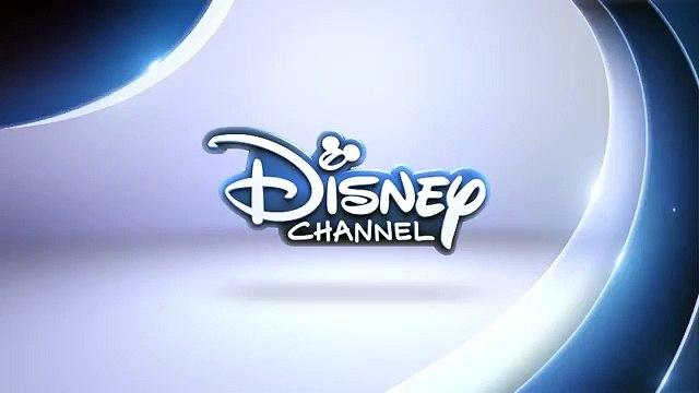Boy Meets World - Cory and Shawn Are In A Band - Official Disney Channel UK HD