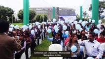 Mejores Conferencistas Motivacionales Perú - Latinoamérica