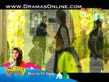 Ishq Mai Aesa Haal Bhi Hona Hai Episode 40 on Express Ent in High Quality 3rd February 2015 - DramasOnline