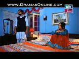 Rishtey Episode 168 On Ary Zindagi in High Quality 3rd February 2015 - DramasOnline