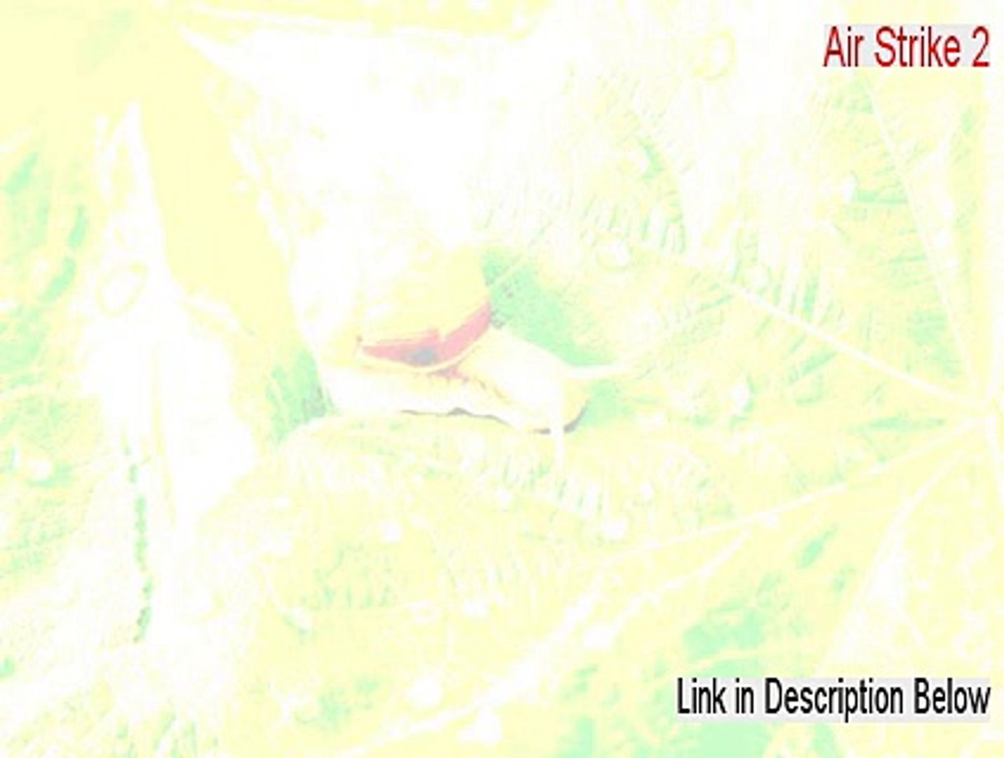 Air Strike 2 Download (air strike 2 2015)