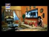 'Maamta' a new drama coming soon on ARY Digital - ARY Digital