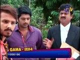Naa Peru Meenakshi 05-02-2015 | E tv Naa Peru Meenakshi 05-02-2015 | Etv Telugu Serial Naa Peru Meenakshi 05-February-2015 Episode