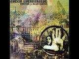 London Underground(Italy)-Through A Glass Darkly(2003)-Analonihum