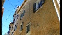 Vente - Appartement Contes (Village) - 210 000 €