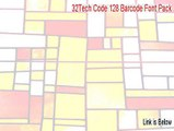BarCodeWiz Code 128 Barcode Fonts Serial [barcodewiz code 128