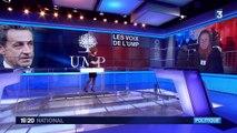 Législatives dans le Doubs : la position de Nicolas Sarkozy sera-t-elle celle du parti ?