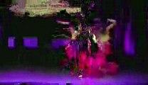Maryem Bent Anis - Summer Bellydance Feestival 2014