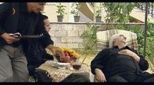 Setayesh bashi 2 Alqay 7