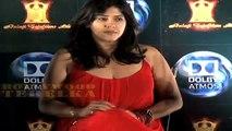 Top 4   Wardrobe Malfunction Jan 2015   Ekta Kapoor   Akshara Haasan   2 Mor Watch Out