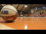 Basket - Euroligue : Le basket français en danger ?