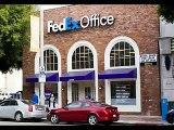 5-Way Calling Pranks - Volume II (FedEx Office)