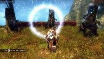 Viking: Battle For Asgard - #8 Retrieve the Battle Horn