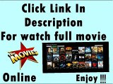 Frankie  Alice 2010 Full Movie1