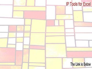 TCP Ports Resource | Learn About, Share and Discuss TCP