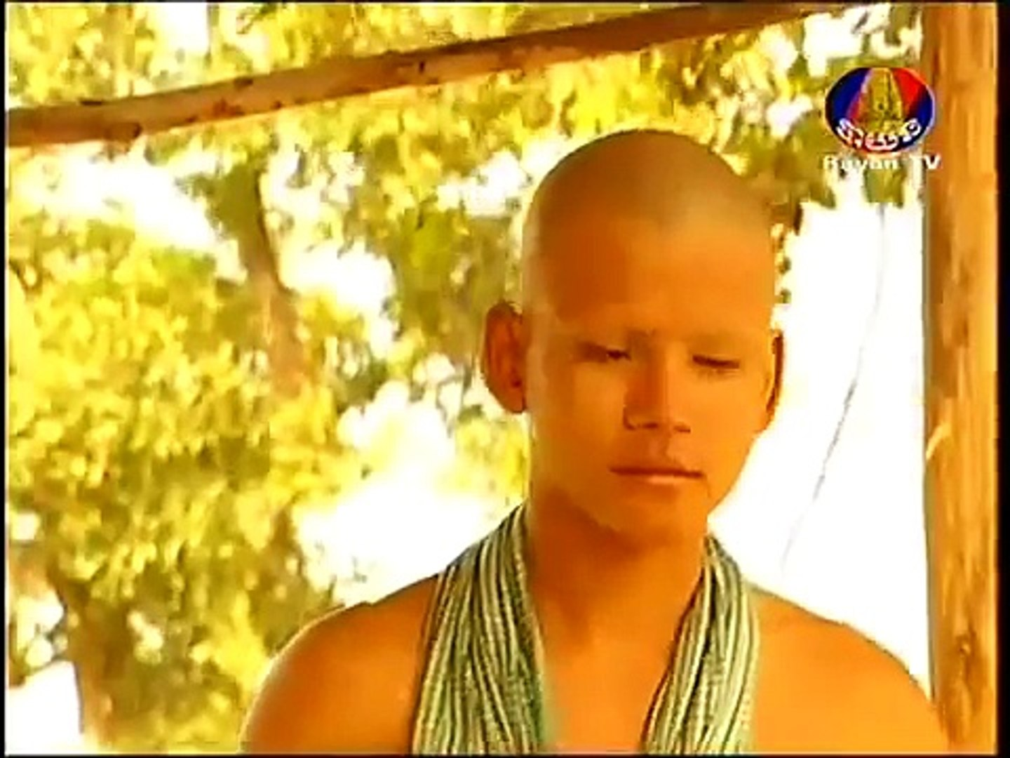 Khmer movie comedy 2015,A Lev Ep 05 - អាឡេវ,Khmer Movie Ah Lev (English Subtitles) News Khmer movie