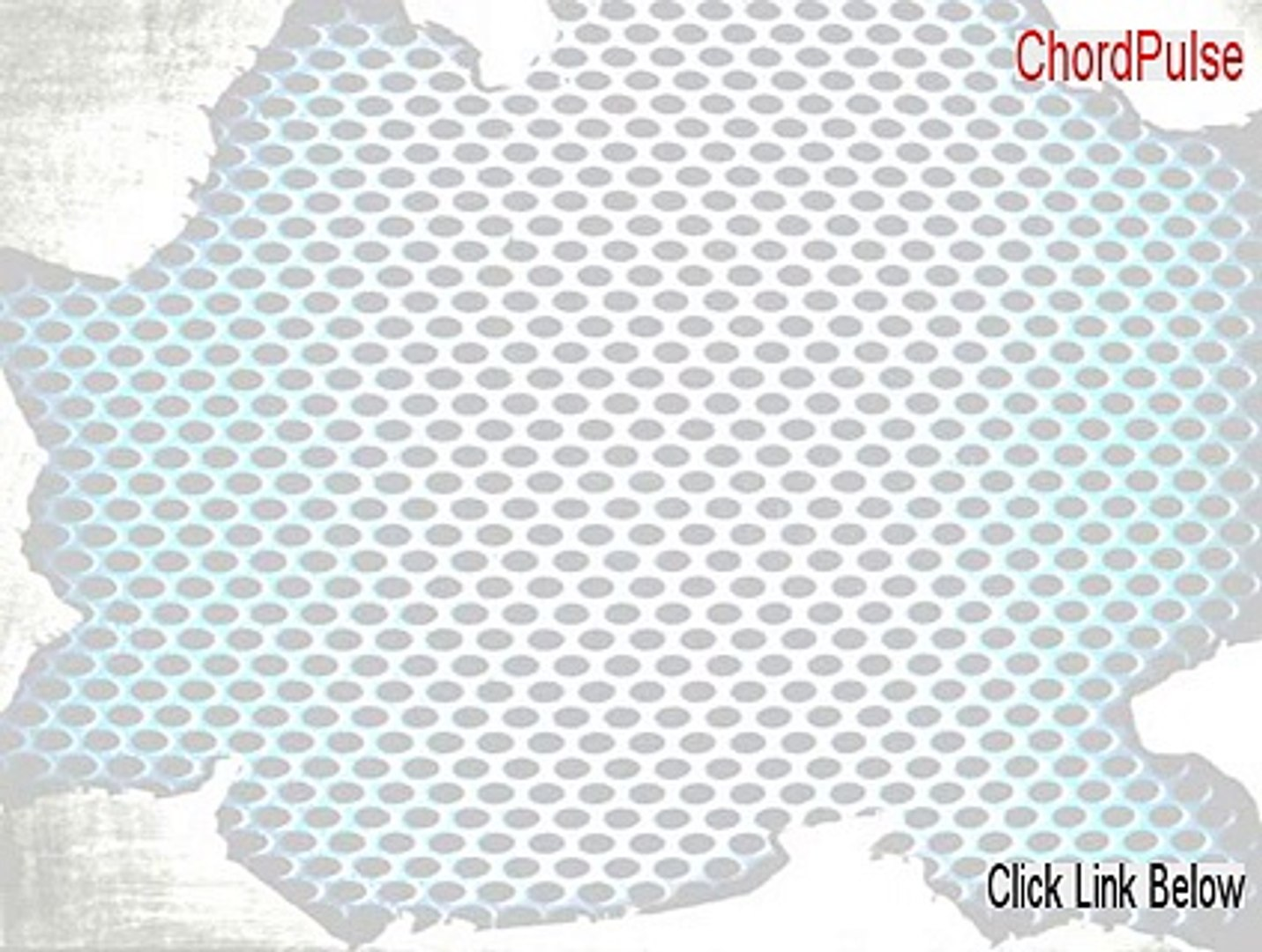 ChordPulse Key Gen - Legit Download (2015)