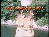 Fantastic Voyage In A Balloon (1975) - Latin Spanish - Trailer