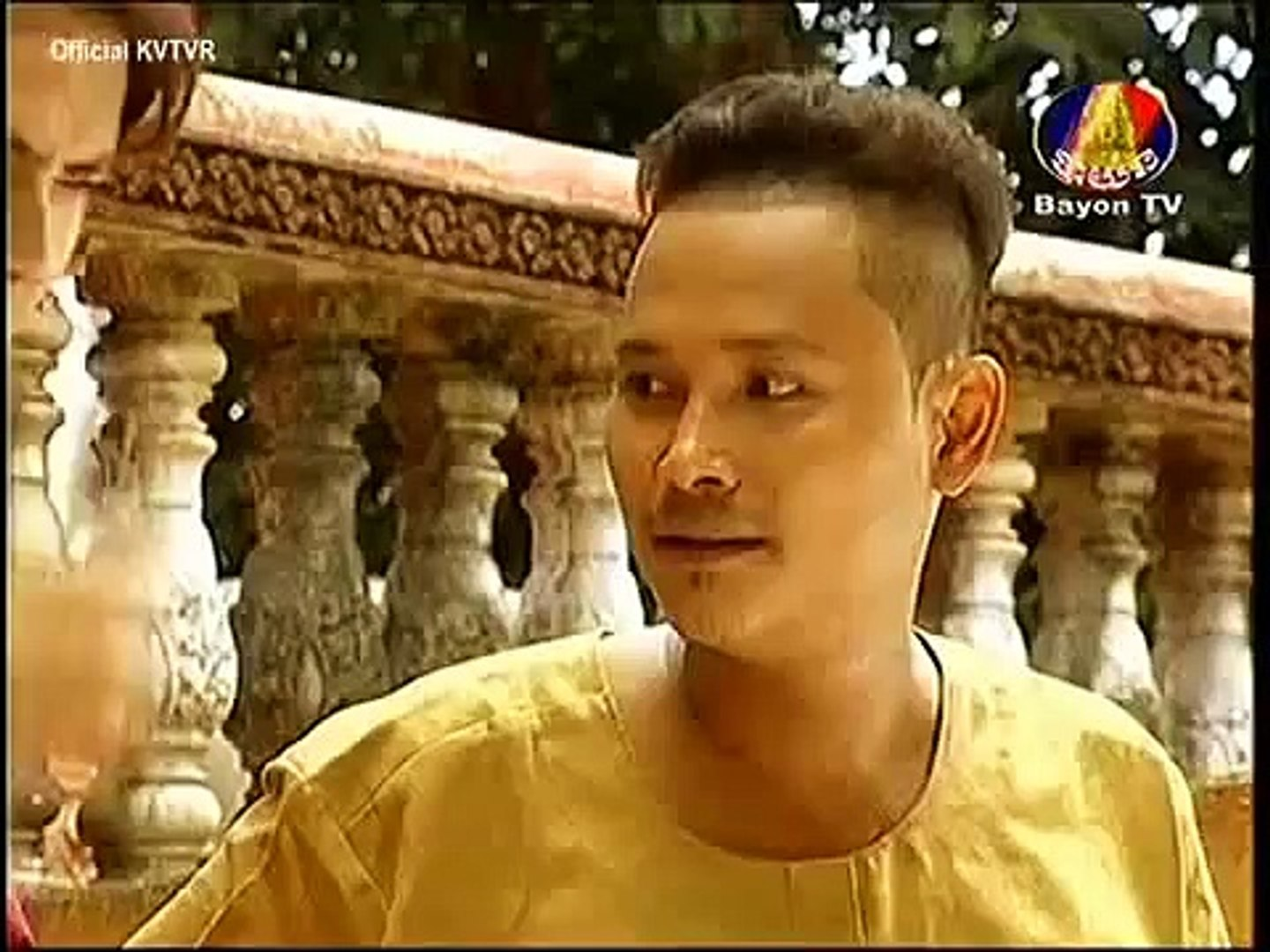 Khmer movie comedy 2015,A Lev Ep 08 - អាឡេវ,Khmer Movie Ah Lev (English Subtitles) News Khmer movie