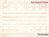 Auto Keyboard Presser Download Free [auto keyboard presser v1.3 2015]