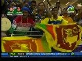 Shahid Afridi Match Winning Innings in Pakistan vs Sri Lanka 1st T20 Match   11 Dec 2013