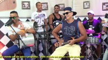 Pernambuco Sol e Samba 207 Sábado 17-01-2014 Bloco 2