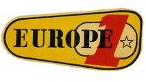 Europe 1, c'est aussi 60 ans de jingles