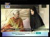 Chup Raho Episode 23 watch online full episode LATEST Ary dramas -HD- 3 February 2015 (3-2-2015)