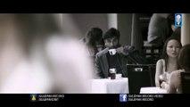 Tu Hai Ki Nahi (Unplugged)' FULL AUDIO SONG - Roy - Tulsi