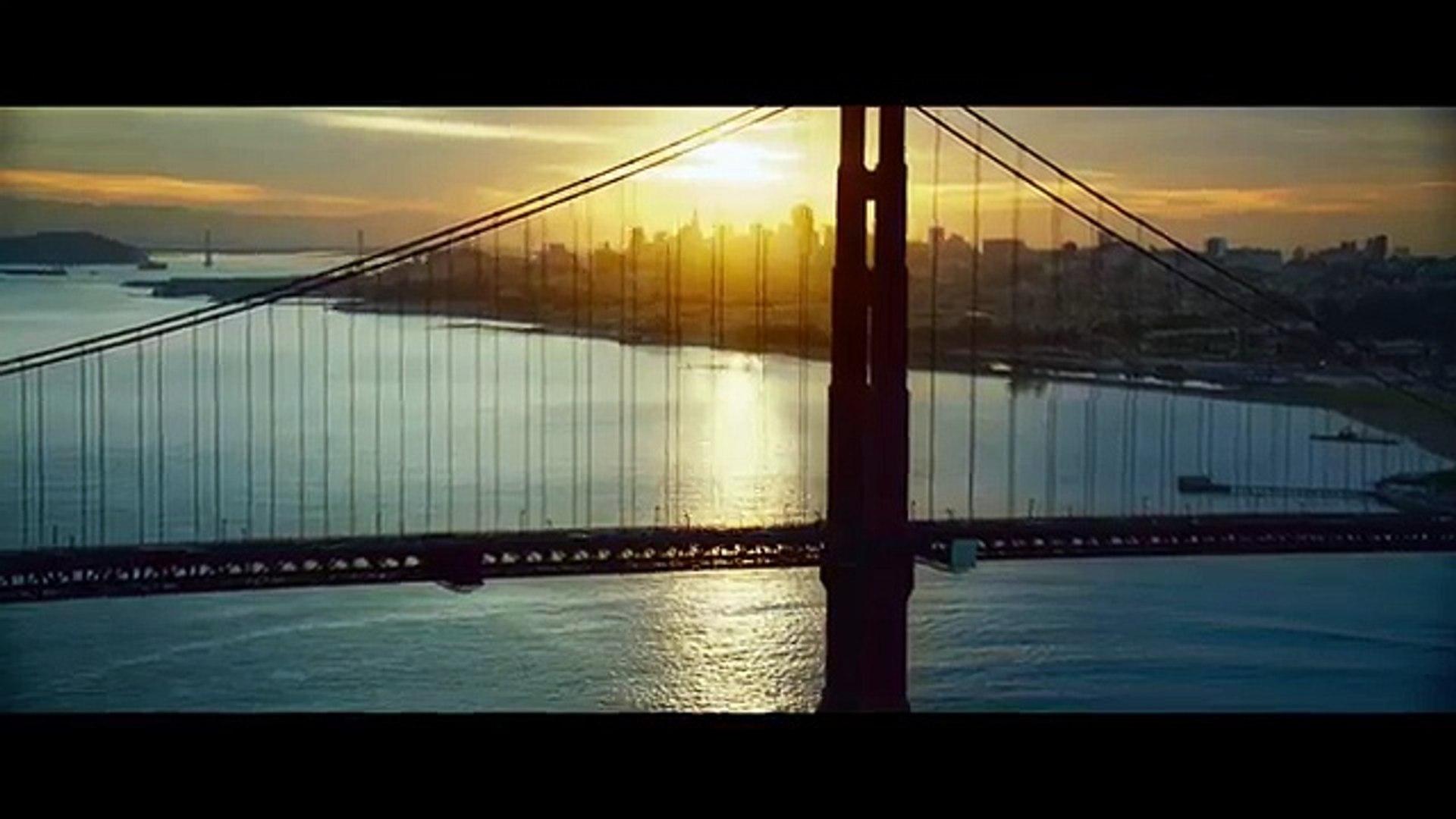 Terminator Genisys Movie - movie trailers -  Big Game Spot - new movie trailers -