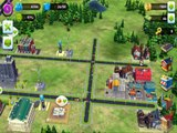 SimCity Buildit Hack online [Unlimited Simoleons and Simcash] NO VIRUS !