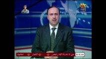 Jordanie : Deux jihadistes exécutés en réponse à l'otage brûlé vif