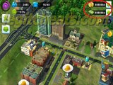 SimCity Buildit Free Cheats 2015 [Infinite Simoleons,Simcash] UPDATED