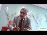 Efficacité énergétique au Maroc - Loi 47/09 - Said Mouline - 17 juillet 2014